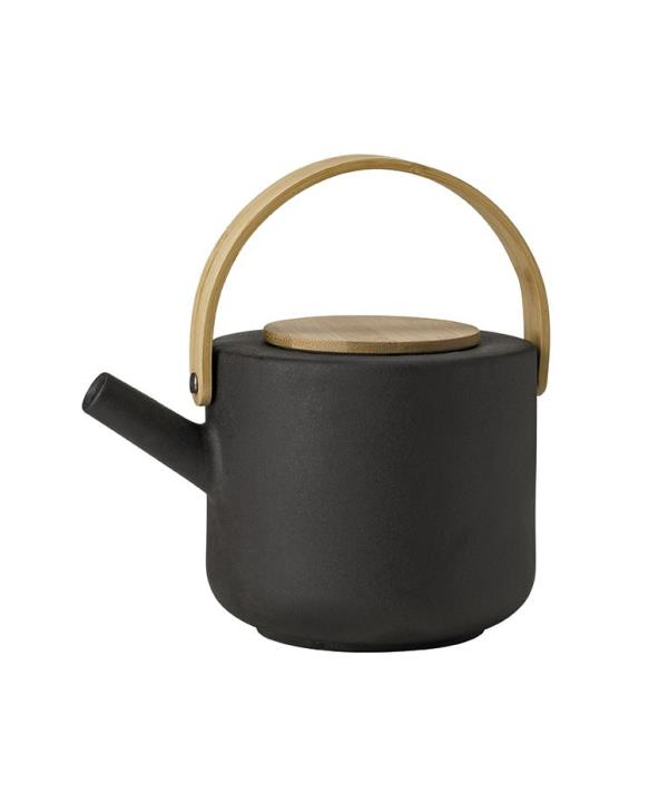 form teaport