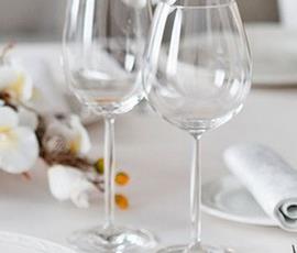 Posizione Bicchieri A Tavola.Interior Art Design Bicchieri