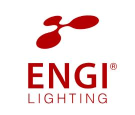 Engi Lighting