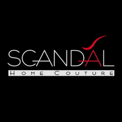 Scandal Home Couture