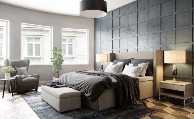 Design E Arredamento D Interni.Complementi D Arredo E Opere D Arte Interior Art Design