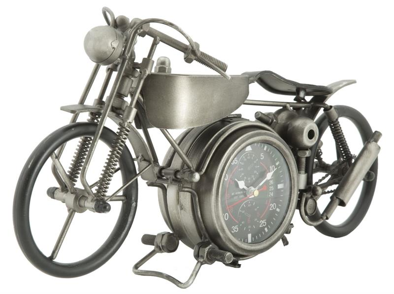 Orologio Bike in ferro -B- 064583000B