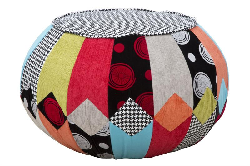 POUF IMPERIAL PLUS 141594000P