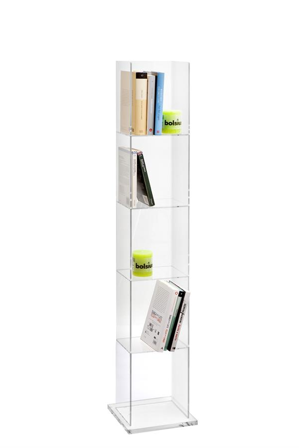 Libreria BOOK TOWER, Cod 3379200